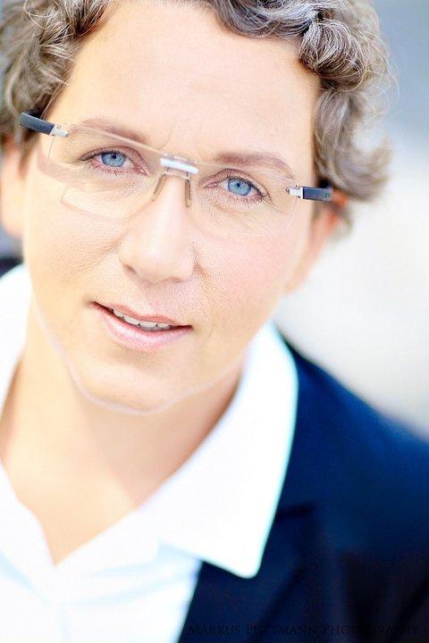 kostenlose online partnersuche Hofheim am Taunus