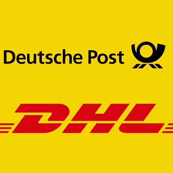 deutsche post wie zerst re ich ein produkt. Black Bedroom Furniture Sets. Home Design Ideas