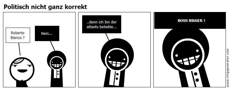 Runnerup fourth Liste Ausdrücke Politisch Korrekte takes more