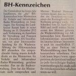 Stadtnachrichten20-13_BH-Petition