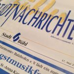 Stadtnachrichten20-13_cover